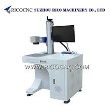 Laser Carving Machine, Laser Stone Cutting Cnc Router, Metal Fiber Laser Marking Machine