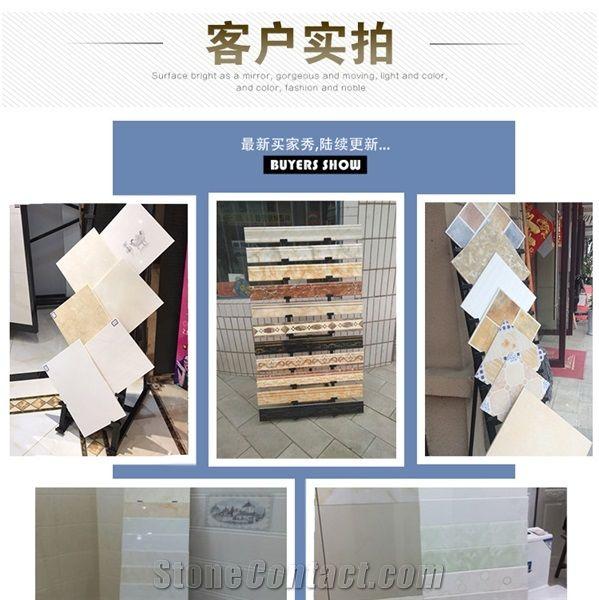 Exhibition Display Racks : Flooring stands metal exhibition display racks show stands racks
