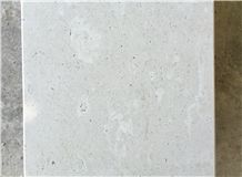 White Juneda