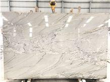 Nuage Premium Quartzite/ New Brazil Transparent Quartzite/ Brazil White Quartzite/ Brazil Light Green Quartzite Slab, Project Cut-To-Size, Wall Tiles, Flooring Tiles