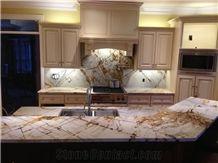 Roma Imperial Kitchen Countertop,Roma Imperial Countertops,Roman Empire