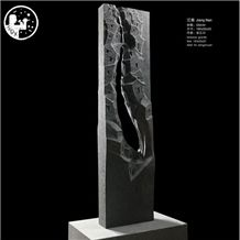 Stone Carving/Granite Engraving/Garden Decoration/Landscape Sculptures/History Stone Chinese Hot-Selling Wholesale Products