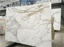 Calacatta Gold Marble, Calacatta Gold Vein,Calacatta Golden,Calacata Oro,Calacatta Vena D`Oro,Calacatta Doro,Calacatta Di Siena,Italy White Marble,Polished Slabs&Tiles,Luxury,Good Quality, Best Price