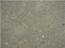 Grey Mocha Marble Tiles & Slabs , Polished & Flamed Grey Marble, Use for Floor, Wall and Pool Covering, Polished