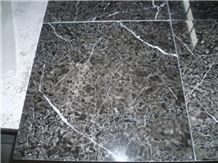 Hang Grey Marble,Hangzhou Grey Marble,Hang Ash Marble,Hang Gray Marble, Polished Slabs&Tiles,Good for Countertops,Exterior - Interior Wall and Floor Applications,Pool