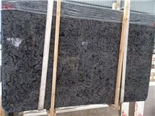 Turtle Venato,Three Gorges Oracle Marble,Turtle Vento,Turtle Venato Marble,Black Oracle Marble,Good For,Countertops, Inks, Monuments,Pool Coping,Fool and Wall Covering,Polished Slabs and Tiles