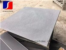 Hainan Black Basalt Slabs & Tiles