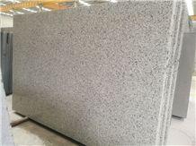 Block Stock Bala White Granite Slabs & Tiles, China White Granite,Bianco Sardo,Ocean White, Light Grey Granite, Bala White Flower Granite,Tiles & Slabs,Floor Covering Tiles/Wall Covering Tiles