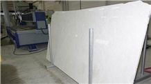 Tekman Beyaz-Erzurum White Marble Slabs