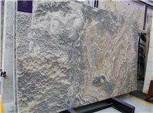 Cebrino Onyx,Zebrino Onyx,Humo Onyx, Humo Gray Onyx in China Market,Natural Stone