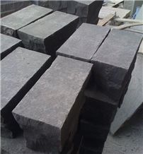 China Zhangpu Black Zp Basalt,Tile and Slab,Wall Cladding,A Grade Natural Stone,Own Factory and Quarry Owner with Ce Certificate,Big Gang Saw Slab in Large Stock and Cheap Price,Stone Floor