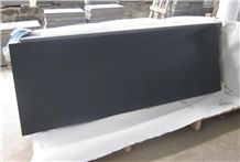 Hainan Black Basalt China Stone,Tile and Slab,Wall Cladding,A Grade Natural Stone,Own Factory and Quarry Owner with Ce Certificate,Big Gang Saw Slab in Large Stock and Cheap Price,Stone Floor
