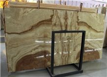 Iron Onice Cappuccino Onyx in China Market,Tile and Slab,Wall Cladding,A Grade Natural Stone,Own Factory and Quarry Owner with Ce Certificate,Big Gang Saw Slab in Large Stock and Cheap Price,Floor