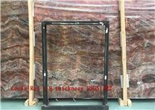 Louis Red Marble,Louis Black Red Marble,Louis Agate Marble,Louis Marble, Louis Black Red Agate,Louis Red Agate,Tile and Slab,Wall Cladding,A Grade Natural Stone,Own Factory and Quarry Owner with Ce