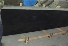 Mogolian Black Basalt China Stone,Tile and Slab,Wall Cladding,A Grade Natural Stone,Own Factory and Quarry Owner with Ce Certificate,Big Gang Saw Slab in Large Stock and Cheap Price,Stone Floor