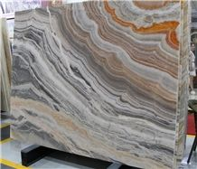 Onyx Fantastico,Jasper, Onyx Amethyst,Mexico Brown Onyx in China Market,Tile and Slab,Wall Cladding,A Grade Natural Stone,Own Factory and Quarry Owner with Ce Certificate,Big Gang Saw Slab in Large St
