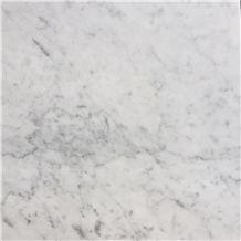 Marble White Carrara Cd Tiles