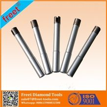 Diamond Wet Core Drill Bits for Ceaser Stone, Drilling Tools for Stone