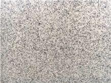 Nehbandan White Granite Tiles, Iran White Granite, Nehbandan Gray Granite