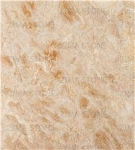 Mars Marble Slabs & Tiles, Iran Pink Marble