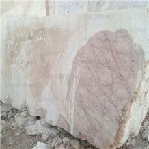 Neu Sangan Marble Block