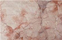 Neu Sangan Slabs & Tiles, Iran Pink Marble