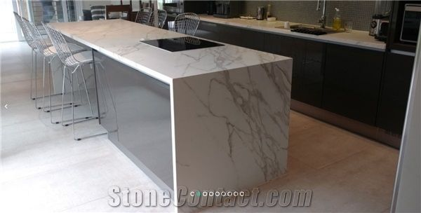 Superieur Neolith Artificial Marble Countertop