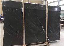 Pietra Grey Graphito Marble Slabs & Tiles