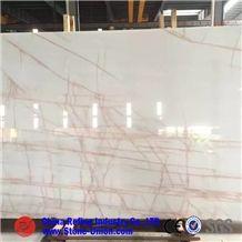 Marmara Dolomite Marble,Spider Dolomite Marble,Golden Spider Marble,Marmara Dolomite White Marble,White Dolomite Marble,Red Line White Marble