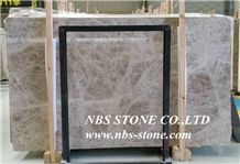 Arctic Grey,Turkey Marble,Polished Slabs & Tiles for Wall and Floor Covering, Skirting, Natural Building Stone Decoration, Interior Hotel,Bathroom,Kitchen,Villa, Shopping Mall Use