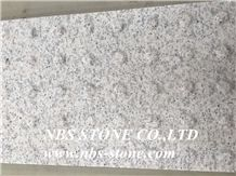 Blind Stone,Tactile Slabs, Light Grey, China Granite Blind Paving Stone, Road Pavers, Walkway, Exterior Pattern Flooring, Natural Building Stone Outdoor Use