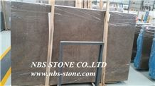 Cyprus Grey Marble,Polished Slabs & Tiles for Wall and Floor Covering, Skirting, Natural Building Stone Decoration, Interior Hotel,Bathroom,Kitchen,Villa, Shopping Mall Use