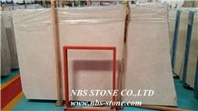Ivory Cream,Iran Marble,Polished Slabs & Tiles for Wall and Floor Covering, Skirting, Natural Building Stone Decoration, Interior Hotel,Bathroom,Kitchen,Villa, Shopping Mall Use