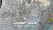Tracy Grey-2 Marble,Polished Slabs & Tiles for Wall and Floor Covering, Skirting, Natural Building Stone Decoration, Interior Hotel,Bathroom,Kitchen,Villa, Shopping Mall Use