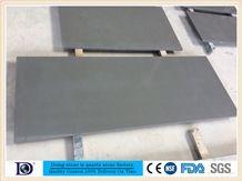 A Quality Grey Quartz Stone Fabricator Manufacturers ,Grain Quartz Slab for Countertop,2cm Solid Surface Quartz Stone Kitchen Countertop,Colse Caesarstone Quartz Stone from China Factory