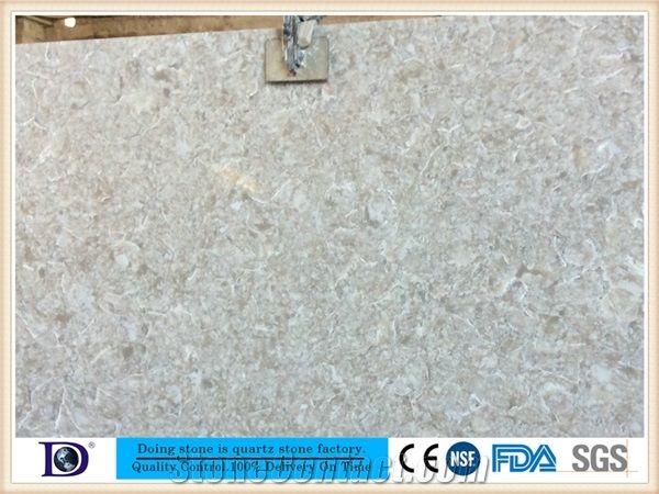 quartz slabs wholesale jumbo size marble vein quartz slab wholesalea quality multicolor countertop in canada2cm engineered for kitchen