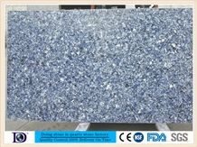 New Bule Quartz Slabs in China,Engineered Bule Quartz Stone for Kitchen,2cm Blue Solid Surface Quartz Slabs in Canada,3cm Silestone Blue Quartz Stone in Usa from Doingstone7509