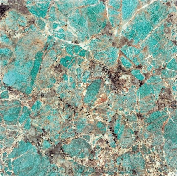 Amazon Green Marble Tiles Slabs Marble Skirting Marble