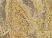 Apollo,Marble Tiles & Slabs, Marble Wall and Floor Covering Tiles, Philippines Multicolor Marble