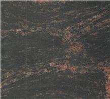 Aurora Granite Wall Covering, Granite Floor Covering, Granite Slabs & Tiles, Granite Flooring, Granite Skirting, India Black Granite