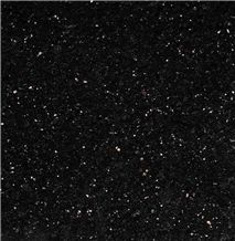 Big Galaxy, Medium Galaxy, Black Galaxy-C, Granite Wall Covering, Granite Floor Covering, Granite Flooring, Granite Floor Tiles, Granite Skirting, Granite Slabs & Tiles, India Black Granite