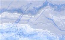 Blue Onyx, Onyx Tiles & Slabs, Onyx Floor Tiles, Onyx Wall Covering, Pakistan Blue Onyx