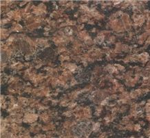 Canadian Violetta, Granite Wall Covering, Granite Floor Covering, Granite Tiles & Slabs, Granite Flooring, Granite Floor Tiles, Granite Skirting, Canada Brown Granite
