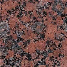 Carmen Red, Red Diamond, Granite Tiles & Slabs, Granite Floor Covering, Granite Flooring, Granite Floor Tiles, Finland Red Granite