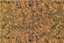 Classic Brown, Granite Floor Covering, Granite Tiles & Slabs, Granite Flooring, Granite Skirting, India Brown Granite