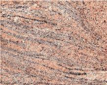 Colombo Juparana, Granite Wall Covering, Granite Floor Covering, Granite Tiles & Slabs, Granite Flooring, India Pink Granite