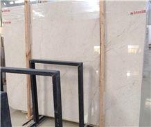 Crystal Beige, Marble Tiles & Slabs, Marble Skirting, Marble Wall Covering Tiles, Marble Floor Covering Tiles, Turkey Yellow Marble