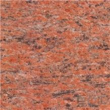 Desert Rose, South African Red Grain, Granite Slabs & Tiles, Granite Wall Covering, Granite Floor Covering, Granite Floor Tiles, Saudi Arabia Red Granite