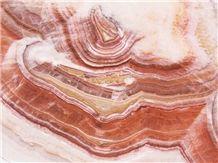 Dragon Onyx, Onyx Tiles & Slabs, Onyx Floor and Wall Tiles, Mexico Multicolor Onyx