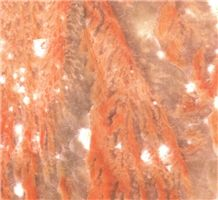 Dragon Snow, Onyx Tiles & Slabs, Onyx Floor and Wall Tiles, Pakistan Yellow Onyx